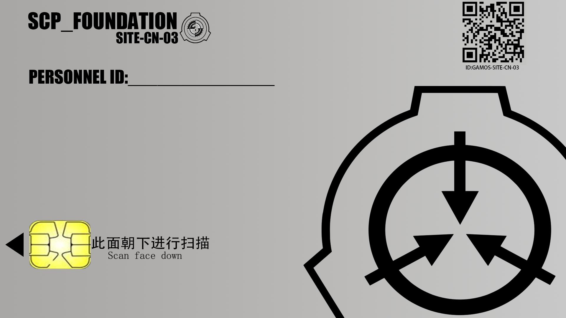 ID%20card%20-%20%E5%89%AF%E6%9C%AC.png