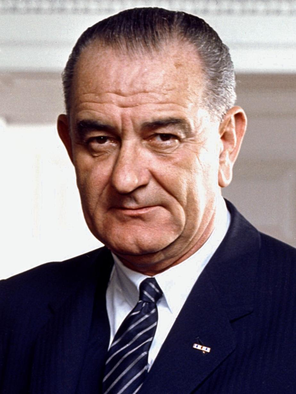 37_Lyndon_Johnson_3x4%20%281%29.jpg
