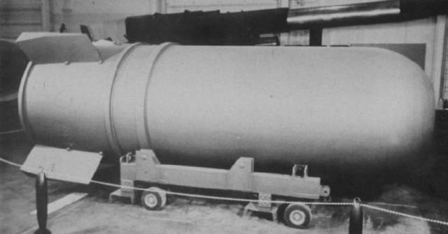 B41_nuclear_bomb.jpg
