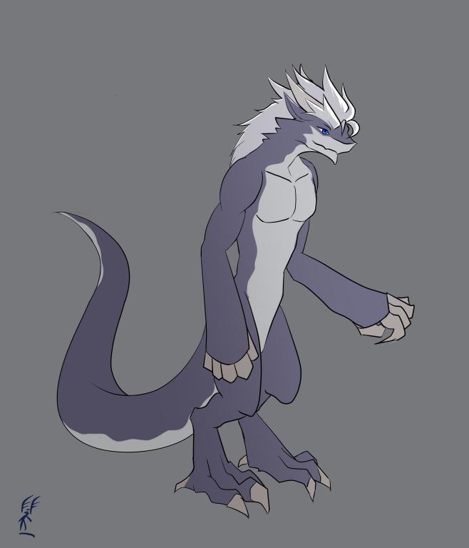 Etinjat-dragon-Cut.png