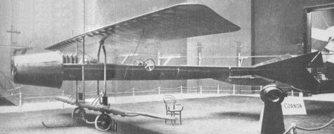 Coanda_1910.png