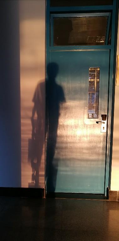 dusk&shadow.jpg
