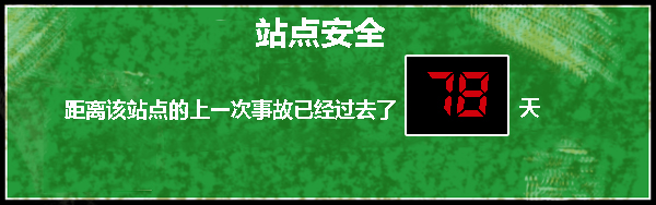 36F98DFDBE0821A6172990EECD75B0F7.jpg