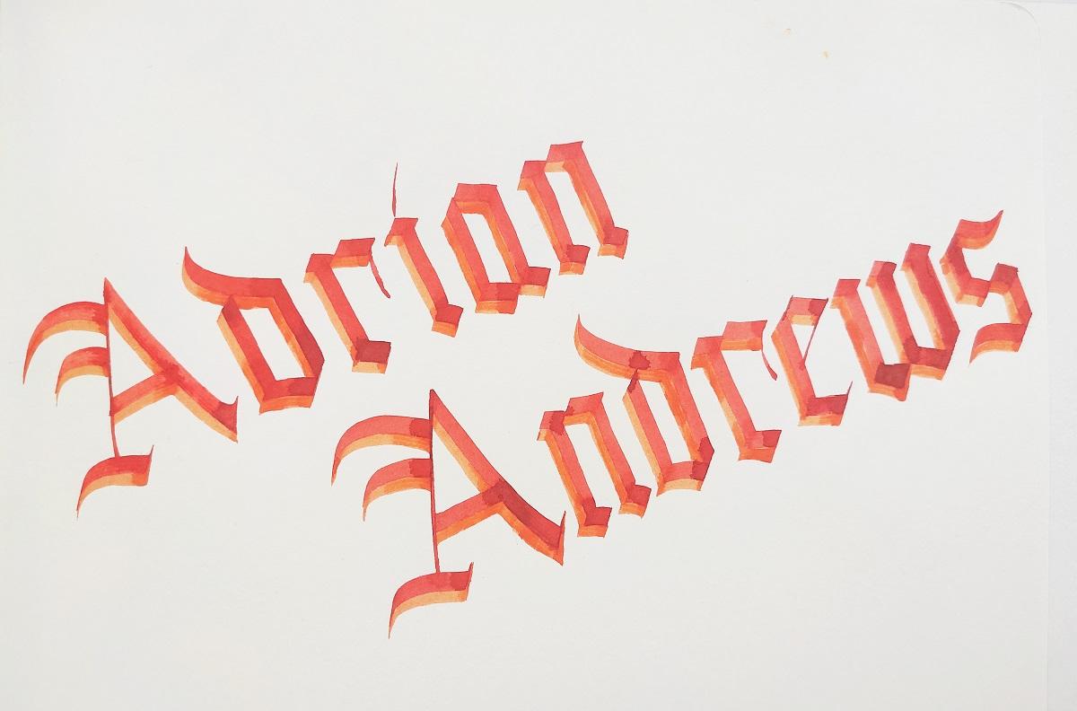 Adrian%20Andrews.jpg