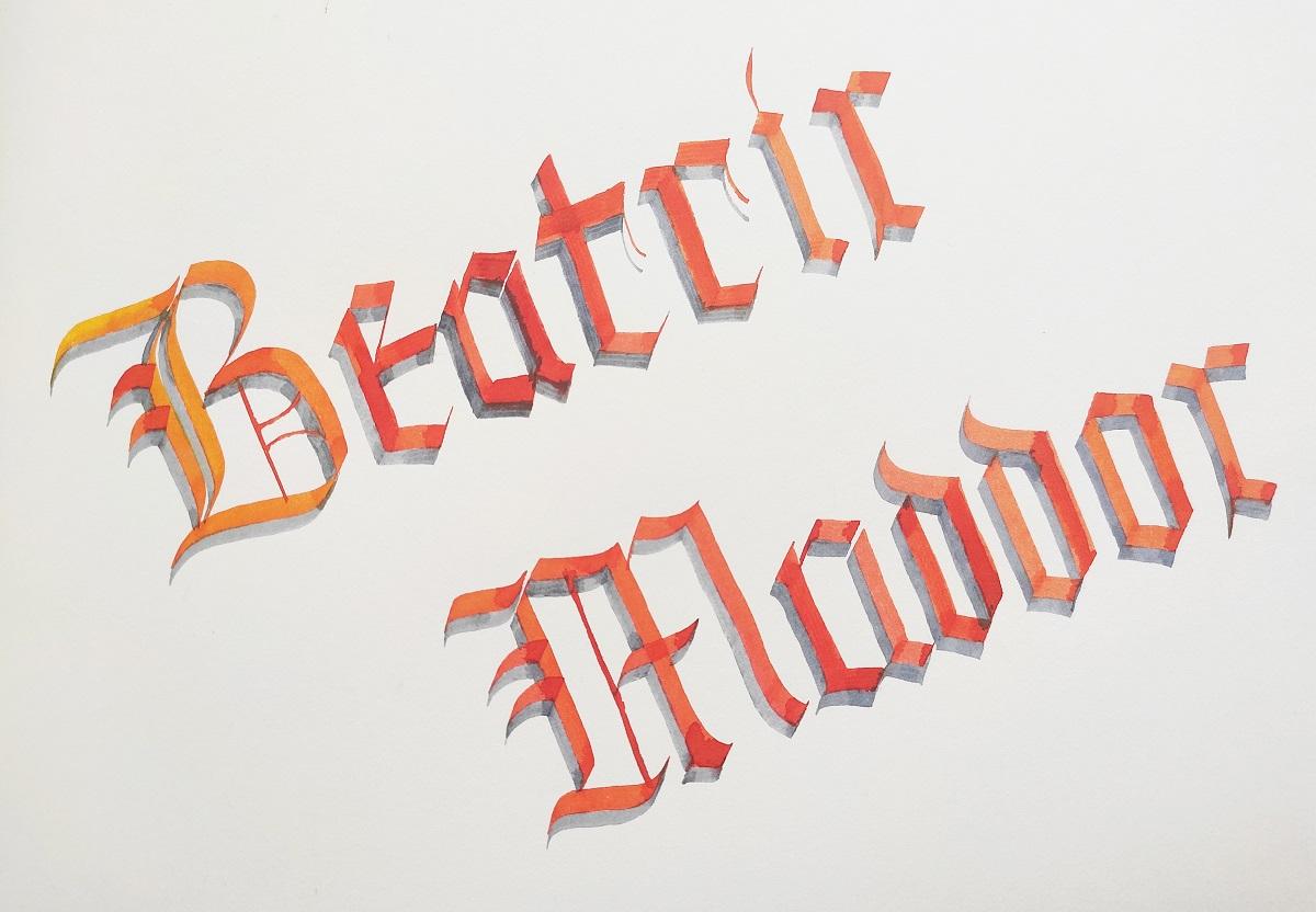 Beatrix%20Maddox.jpg