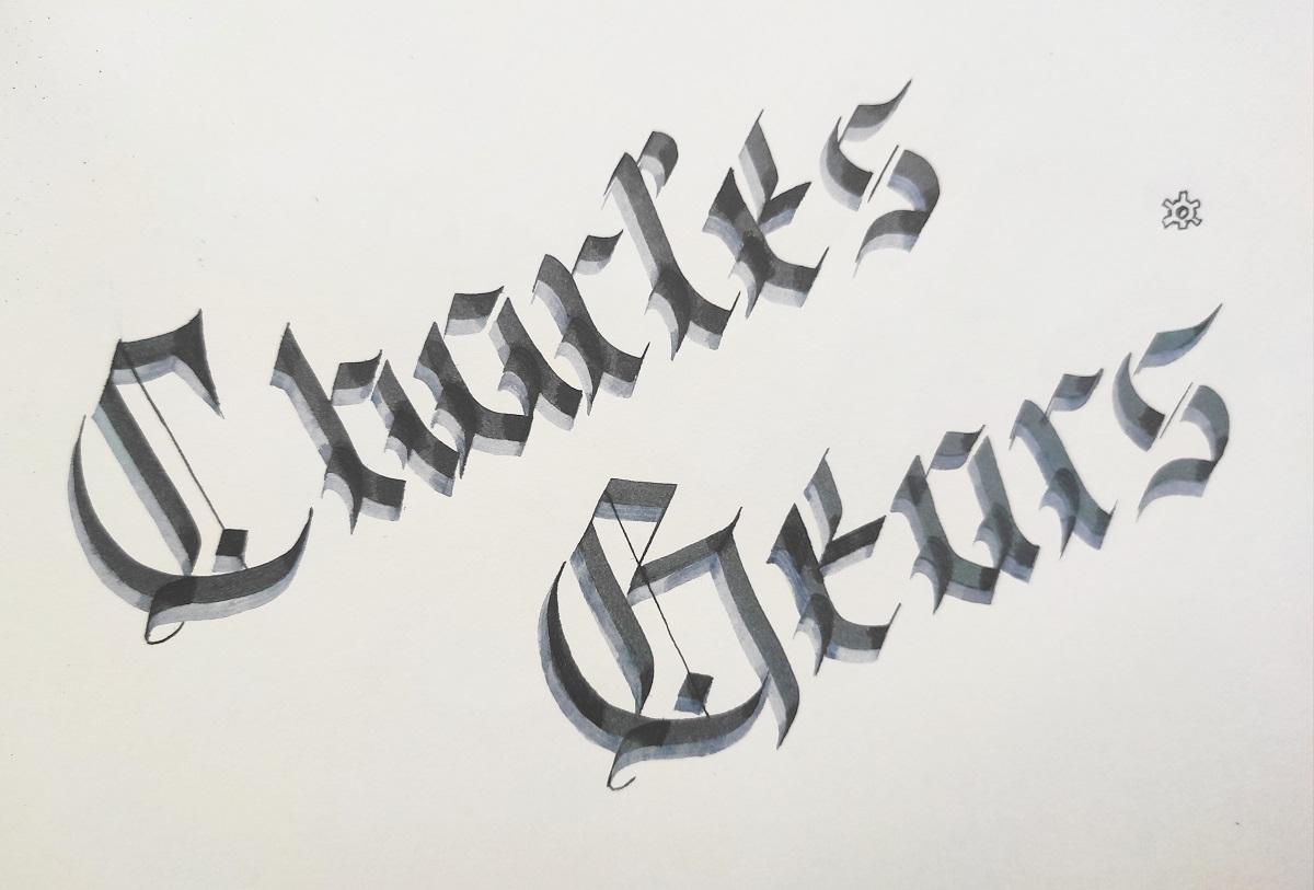 Charles%20Gears.jpg