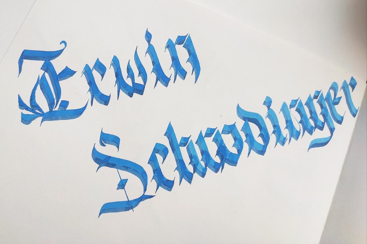 Erwin%20Schrodinger.jpg