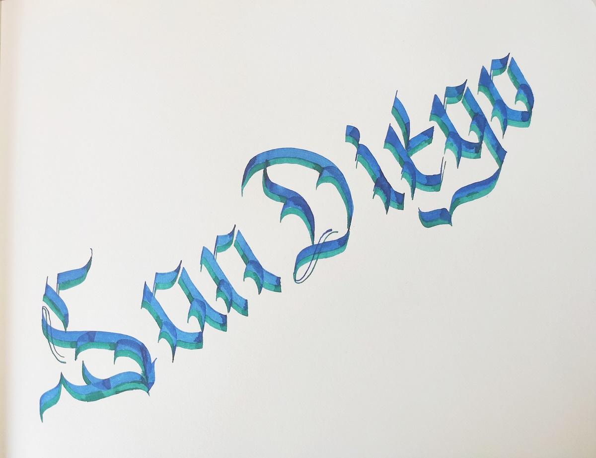San%20Diego%20555.jpg