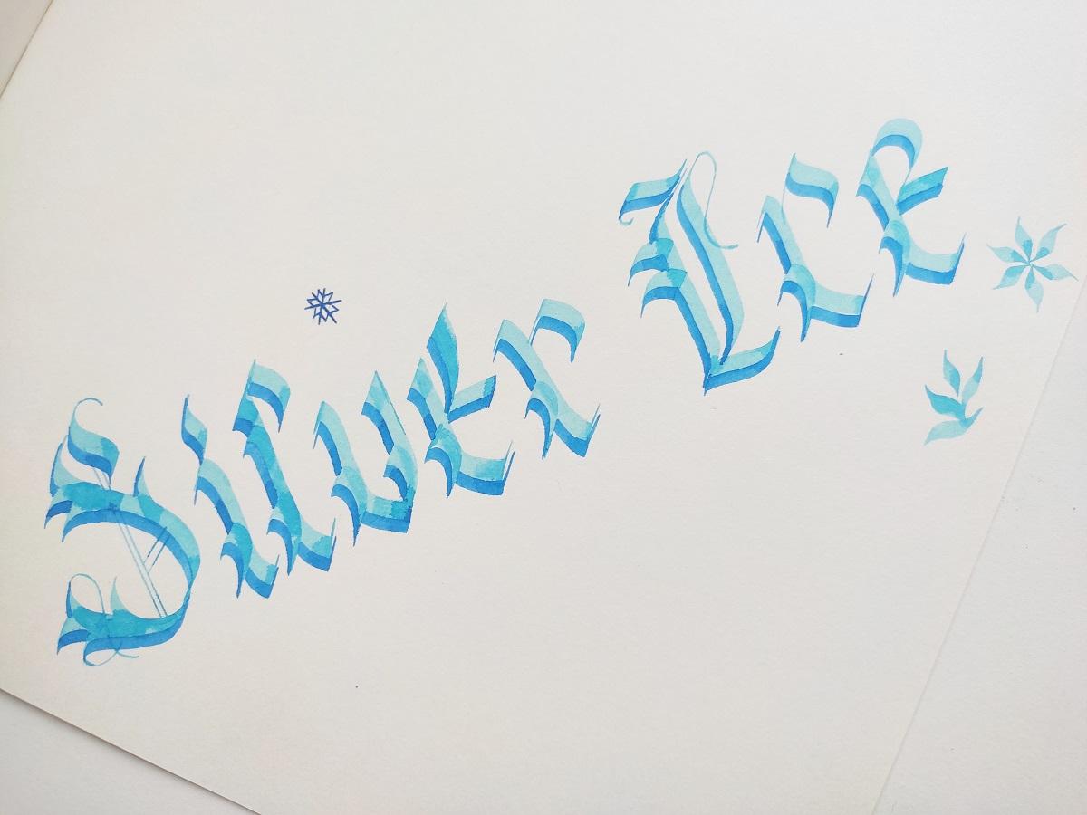 silverIce.jpg