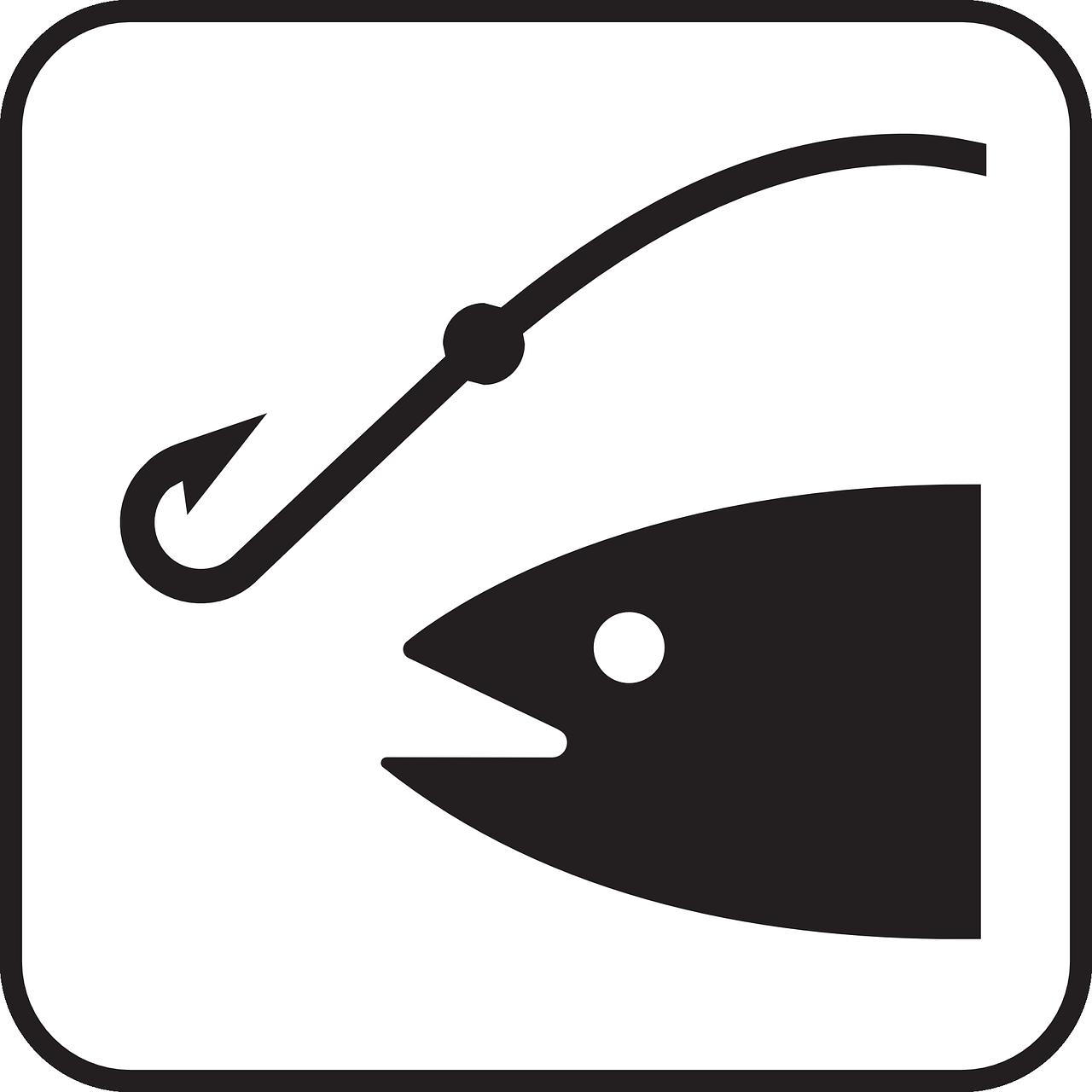 fishing-99070_1280.png