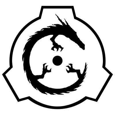 scp-logo-cn.png