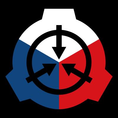 scp-logo-cs.png