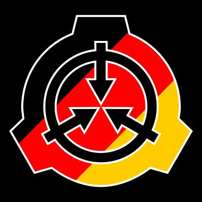 scp-logo-de.png