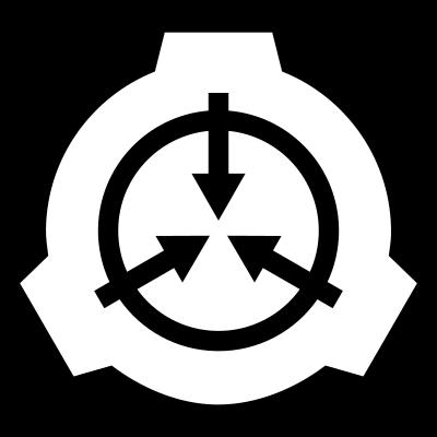 scp-logo-en.png