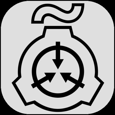 scp-logo-es.png