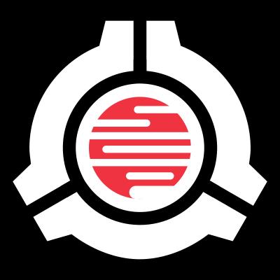 scp-logo-jp.png