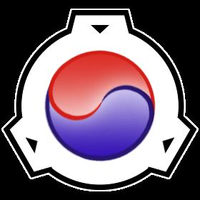 scp-logo-ko.png