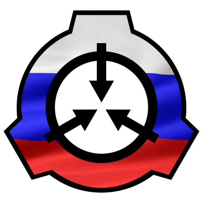 scp-logo-ru.png
