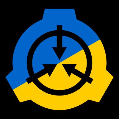 scp-logo-ua.png