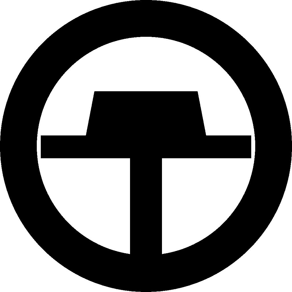 MTF-丁丑-21.png