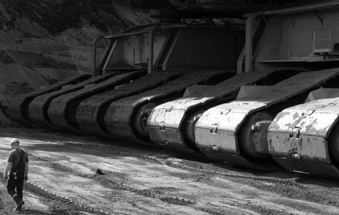 Tank_Maker2.jpg
