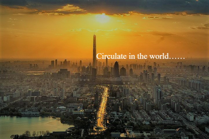 Circulate%20in%20the%20world