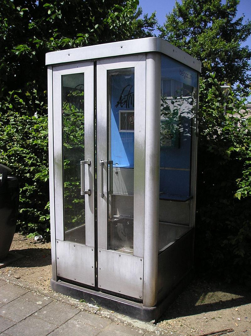 800px-Aalst_telefoonkot.JPG