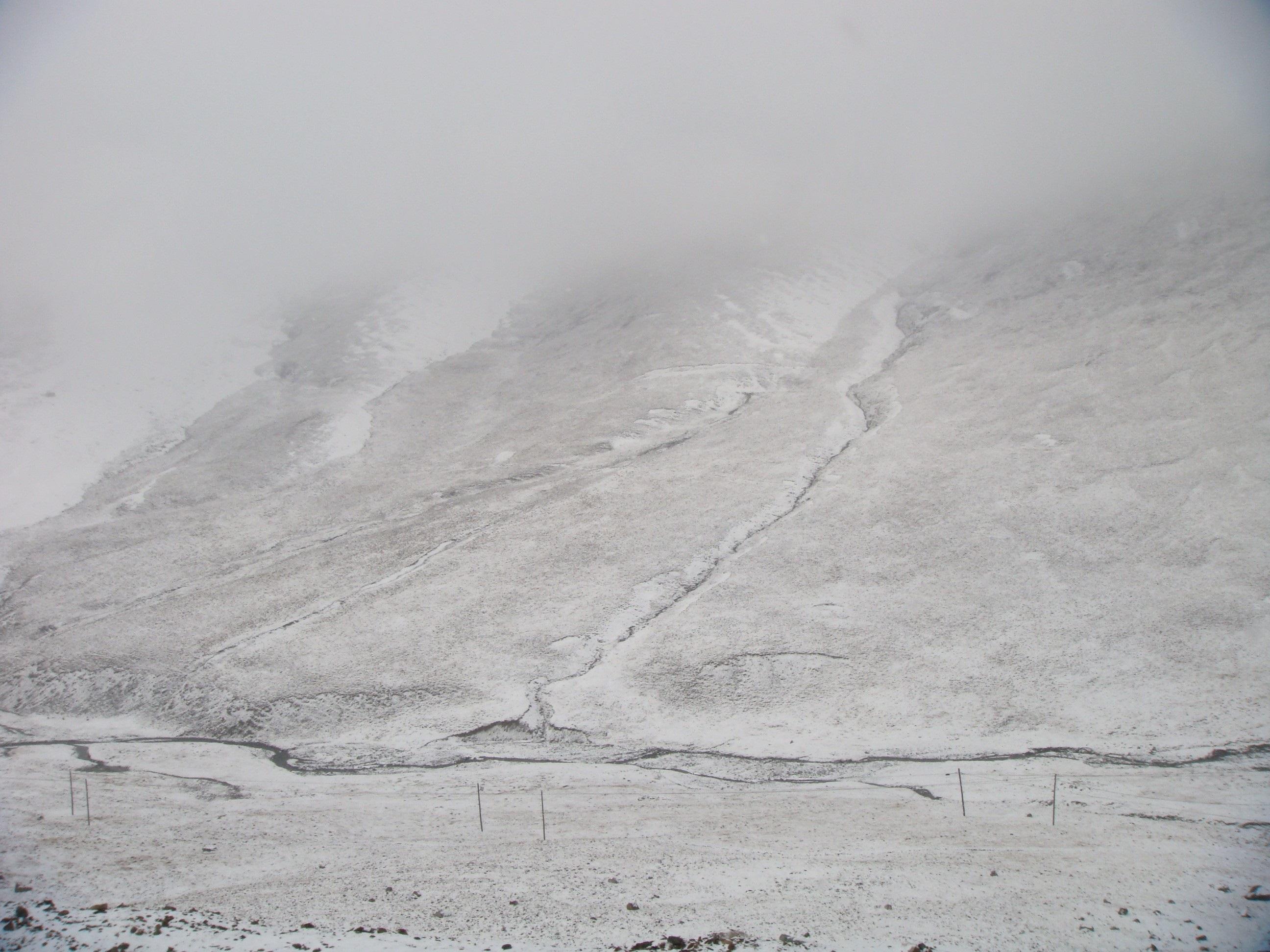 Kunlun-Mountain-II.jpg