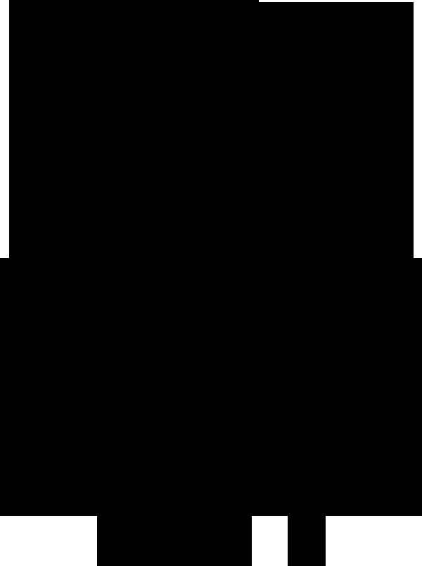 "SCP-2111 - 机动特遣队Omega-Zero ""天堂""(Ará Orún)"