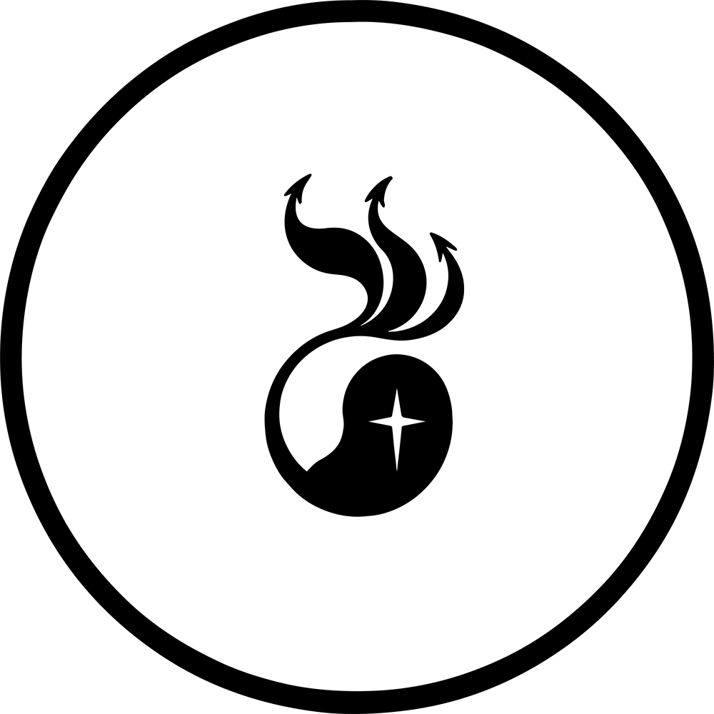O5-1 - 奠基人(Logo)