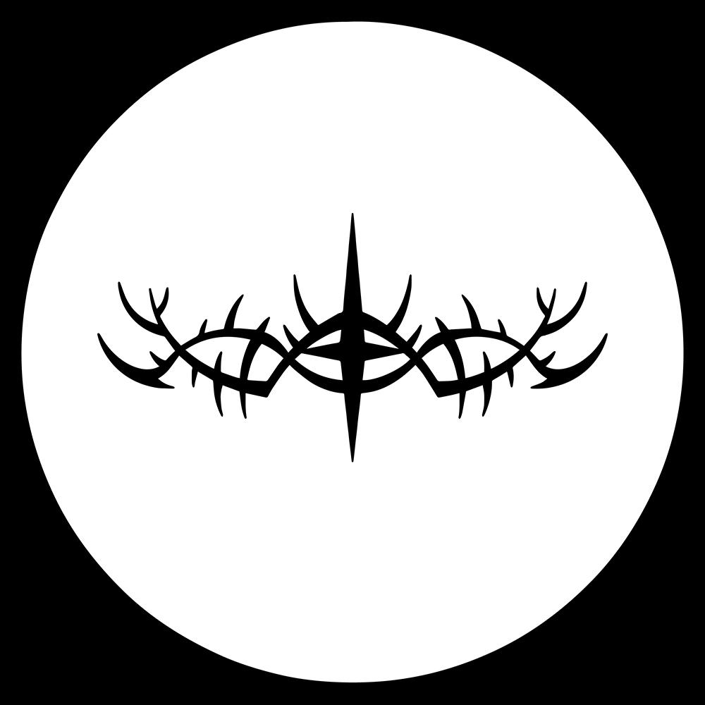 O5-2 - 拿撒勒人(Logo)