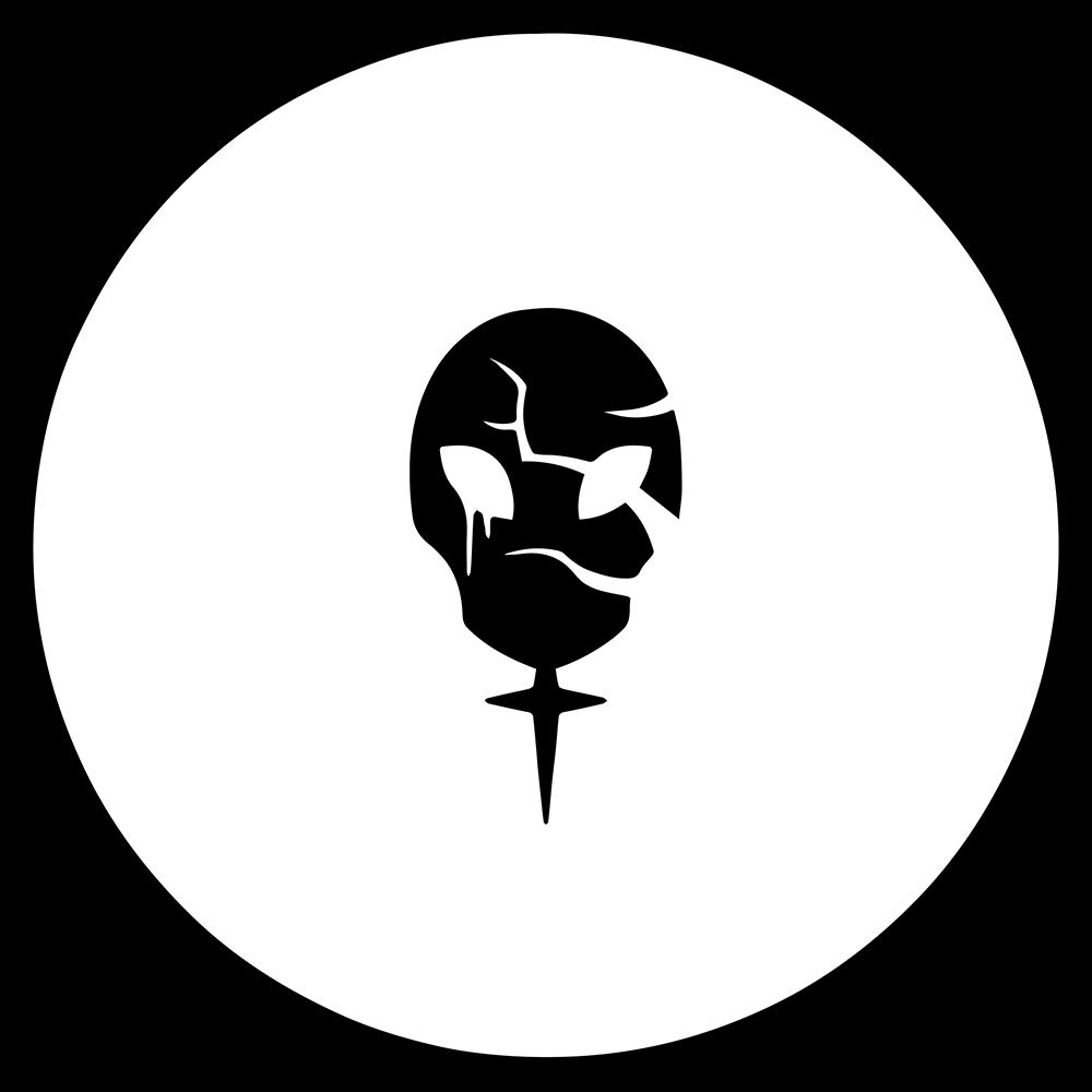 O5-8 - 小辈(Logo)
