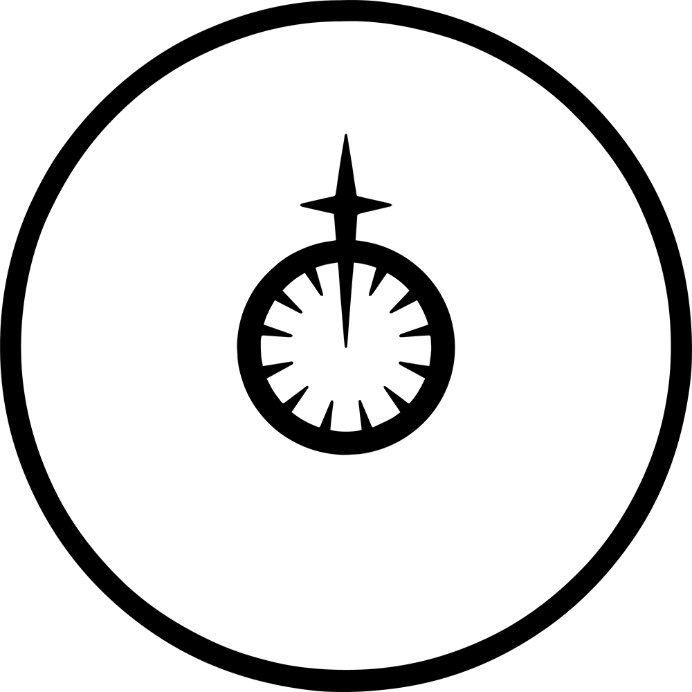 O5-9 - 局外人(Logo)