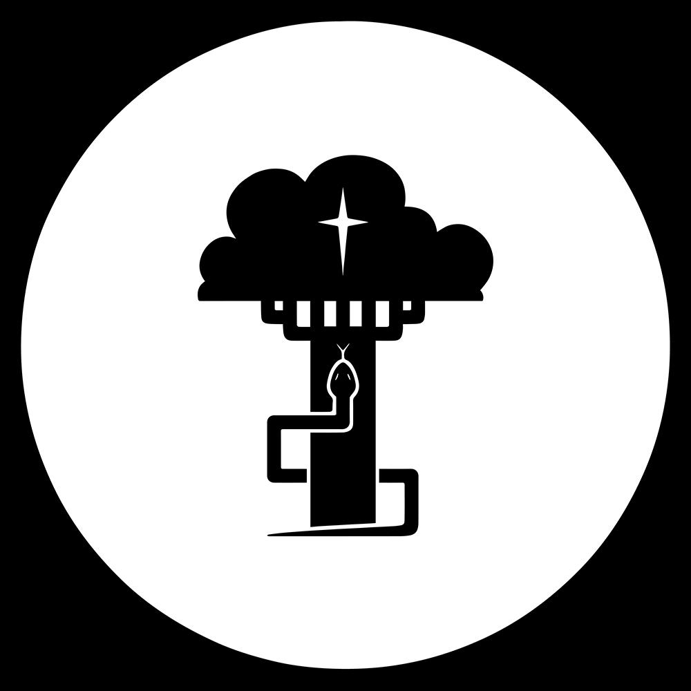 O5-10 - 档案员(Logo)