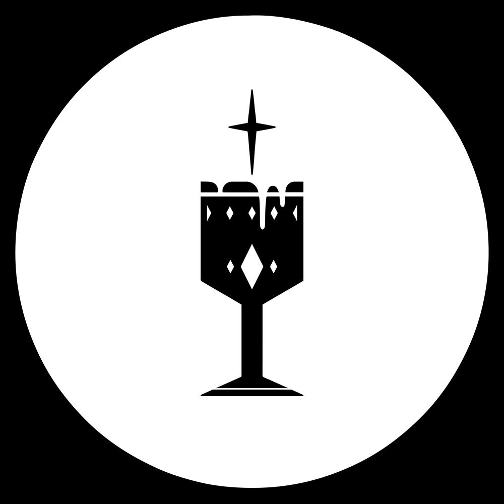 O5-12 - 会计(Logo)