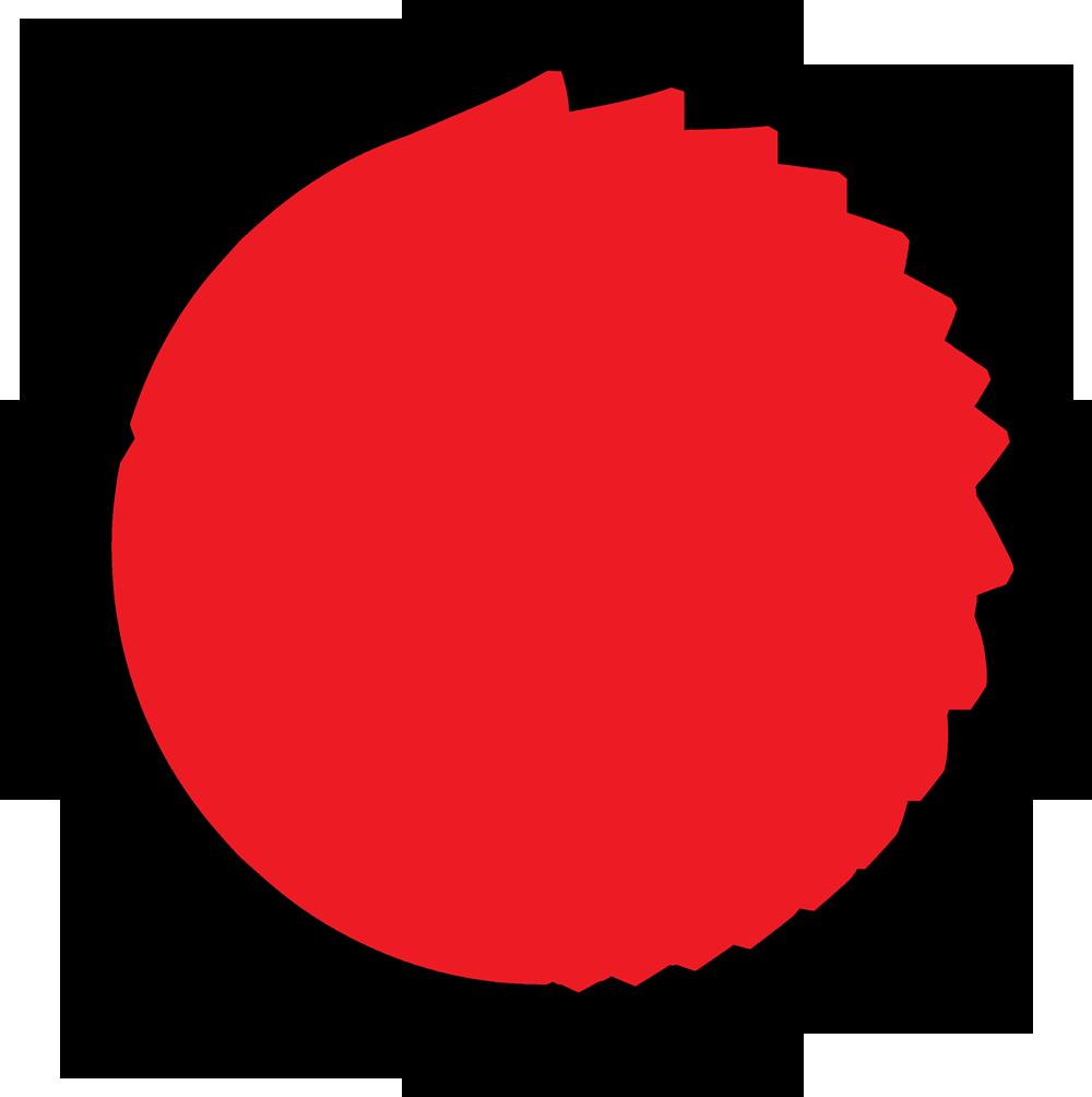 MTF Gamma-5 - 红鲱鱼