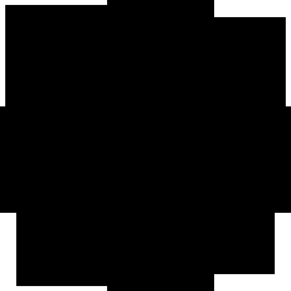 MTF Epsilon-11 - 九尾狐01