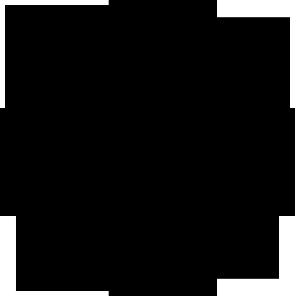 MTF Epsilon-11 - 九尾狐02