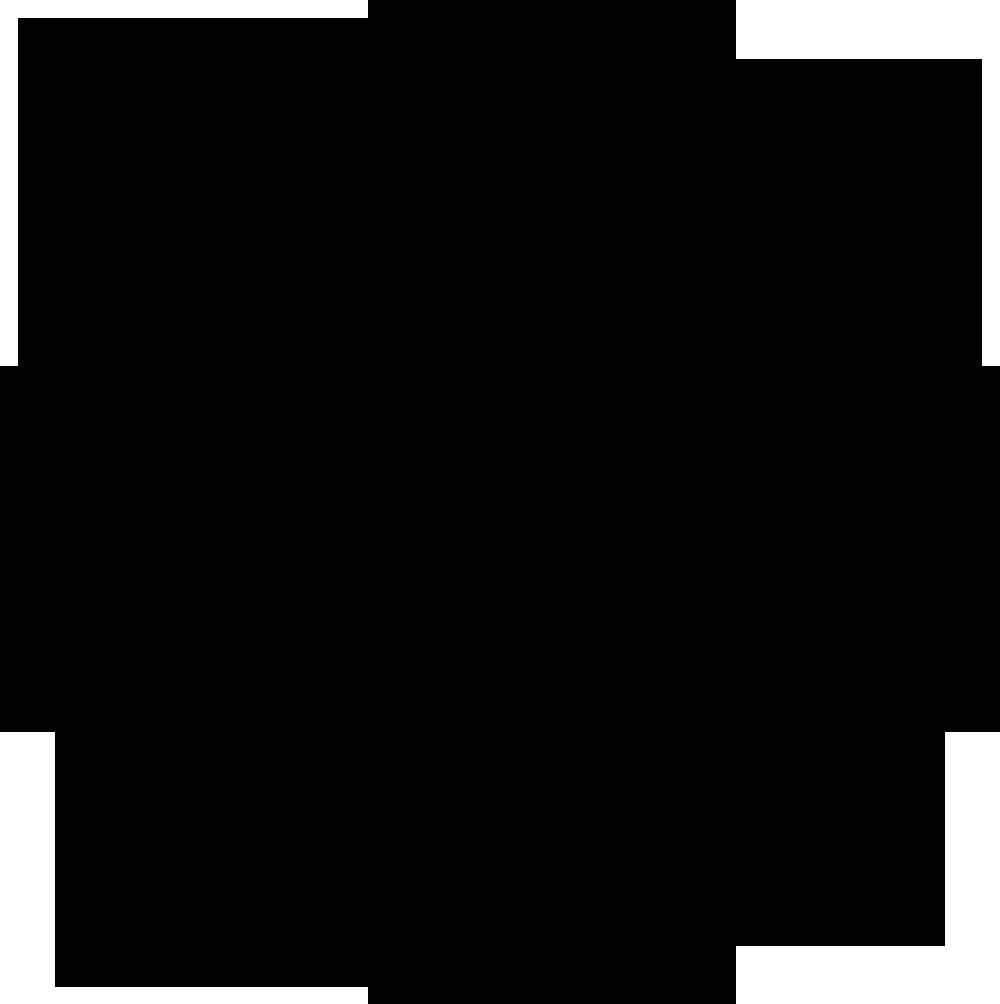 MTF Kappa-10 - 天网