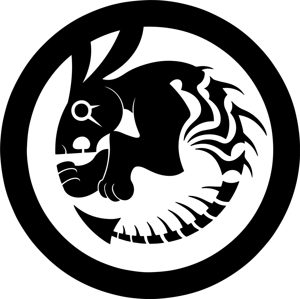 MTF Lambda-5 - 白兔