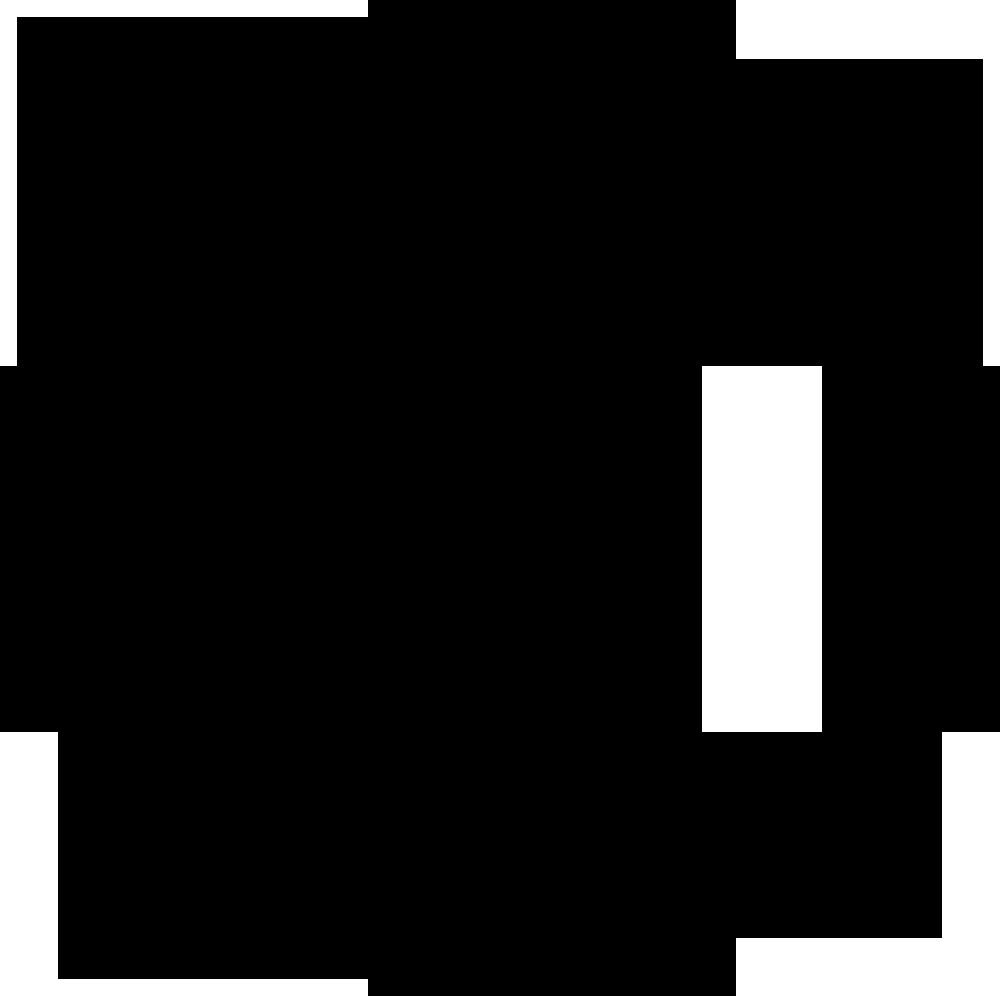 MTF Rho-1 - 教授