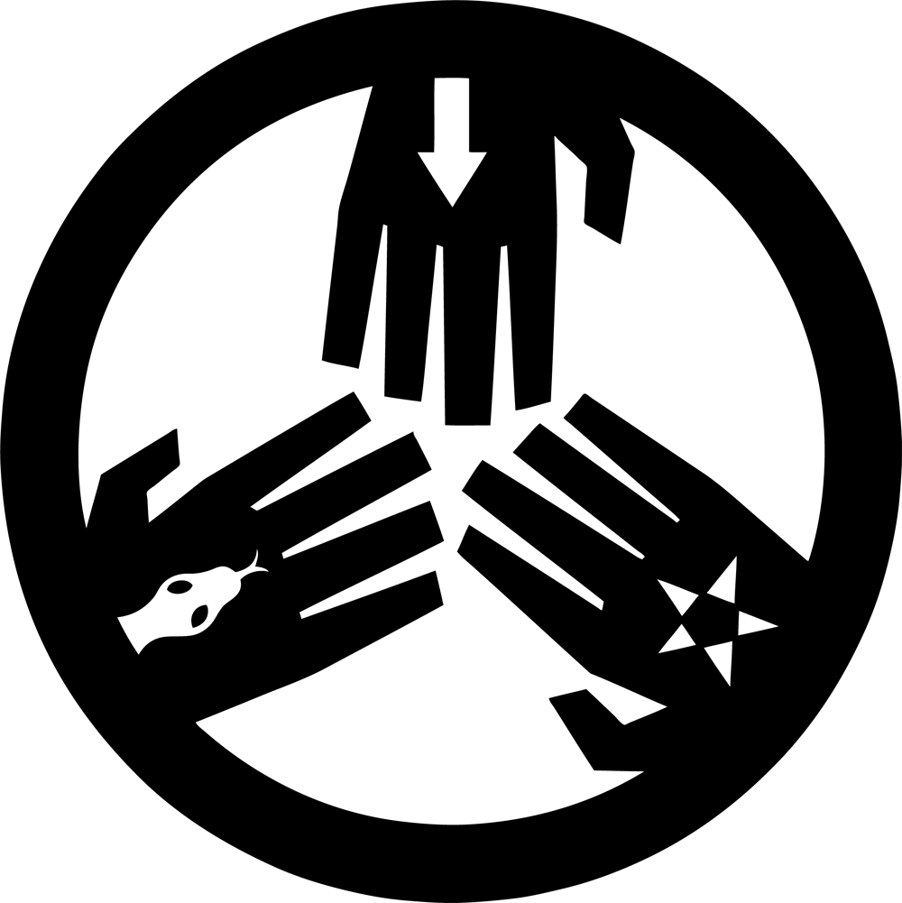 MTF Sigma-3 - 文献学家