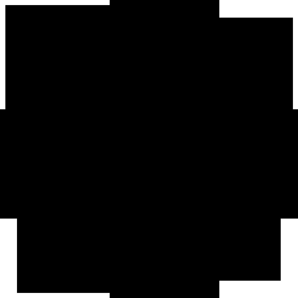 MTF Psi-7 - 家居装饰