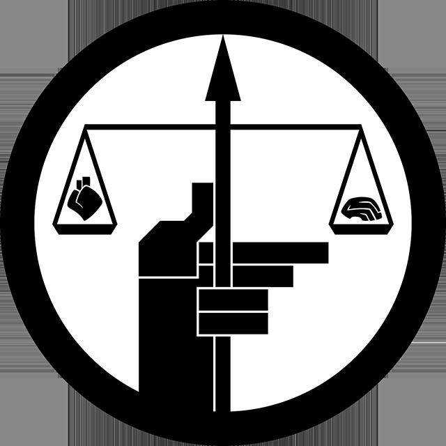 MTF Omega-1 - Law's Left Hand