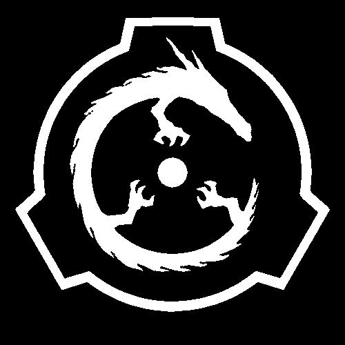 Logo-CN-hub.png