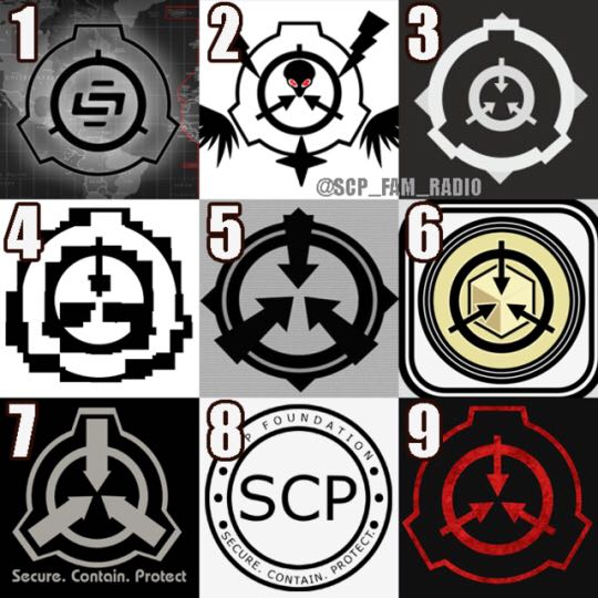 scp%20logo%201.png