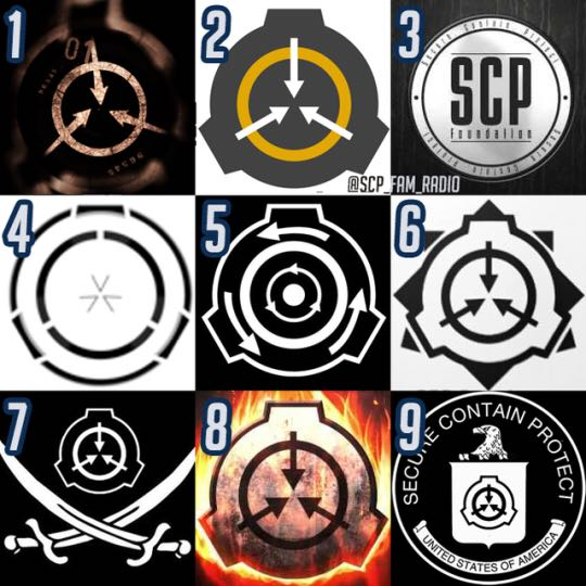 scp%20logo%203.png