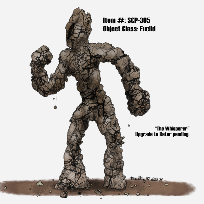 scp_305_drawing_by_toadking07-d7knr0r.png