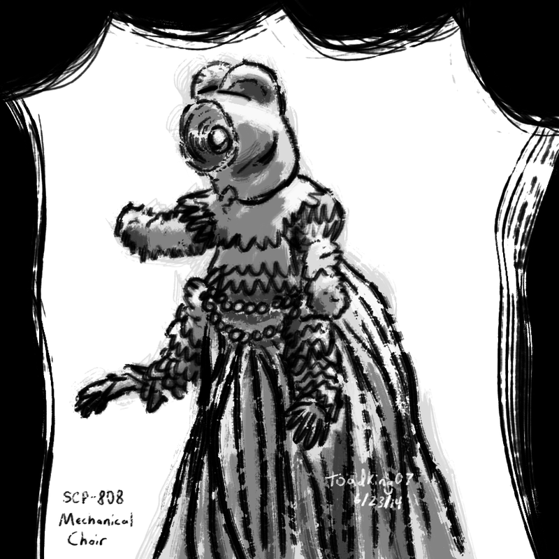 scp_808_____the_mechanical_choir___toadking07_by_toadking07-d7no5vg.png