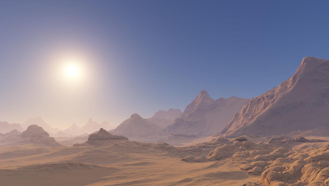 utoplanet1.jpg